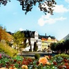 Bad Köstritz: 2-5 Nächte mit Halbpension inkl. Köstritzer-Menü