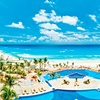 Adults-Only All-Inclusive Resort in Cancún