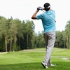 Private Golf Swing Lesson