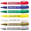 Sharpie Poster Paint Extra Fine Marker Kit (8-Pack)