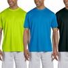 New Balance Men's Performance Short-Sleeve Active T-Shirt