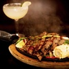 Up to 42% Off Mexican Cuisine at Chayo Mexican Kitchen