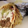 Up to 40% Off Greek Cuisine at Greek Food Imports