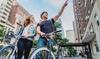 Up to 75% Off Bike Rental from Rental Bike NYC