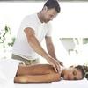 Massaggio o trattamento a scelta in 9 sedi