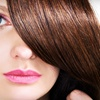 Up to 68% Off Salon Services in Clifton Park