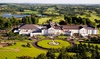 Co Cavan: 1-3 Nights 4* Break