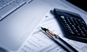 International e-Learning Academy: e-Curso de contabilidad, facturación y contabilización de la compra venta por 14,90€ en International e-Learning Academy