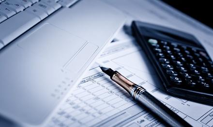 e-Curso de contabilidad, facturación y contabilización de la compra venta por 14,90€ en International e-Learning Academy