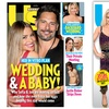 "51% Off a One-Year ""Us Weekly"" Subscription"