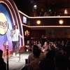 Hollywood's & Long Beach's Best Comedy Club Up to 40% Off