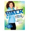 Leslie Sansone Walk To The Hits Radio DVD