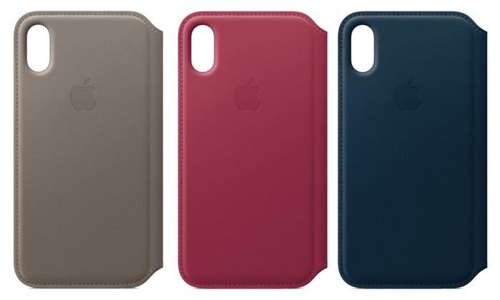 promo code cb46e 280ad Up To 62% Off on Apple iPhone X Phone Case | Groupon Goods