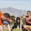 Up to 66% Off Boot Camp Classes at Fit Camp