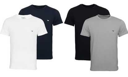 Men s Underwear   Undershirts - Deals   Coupons   Groupon b5fc88d6b6c