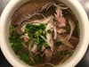 Up to 40% Off Phi and Vietnamese Food at Delicious Pho