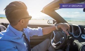 MPU Akademie: Onlinekurs zur Vorbereitung auf MPU nach Führerscheinverlust o. individuelle Beratung bei MPU Akademie (bis 59% sparen*)