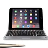 ClamCase Pro iPad Mini Keyboard Case