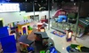 Up to 33% Off Admission to Muncie Children's Museum
