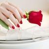 Shellac Manicure and Hand Massage