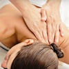 Up to 51% Off Massage in Fairview