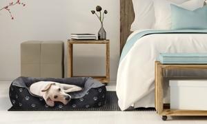 Matelas confort pour chien DATEX