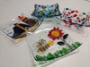 Up to 42% Off Glass-Fusing Class at FEELartistic Studio