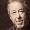 Boz Scaggs and Michael McDonald – Up to 63% Off Rock Concert