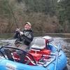 34% Off Full-Day Fishing Trip