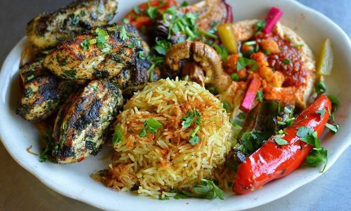 Mediterranean food images galleries for Mediterranean cooking