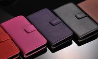 Echtledercase für Apple iPhone in der Farbe nach Wahl (84% sparen*)