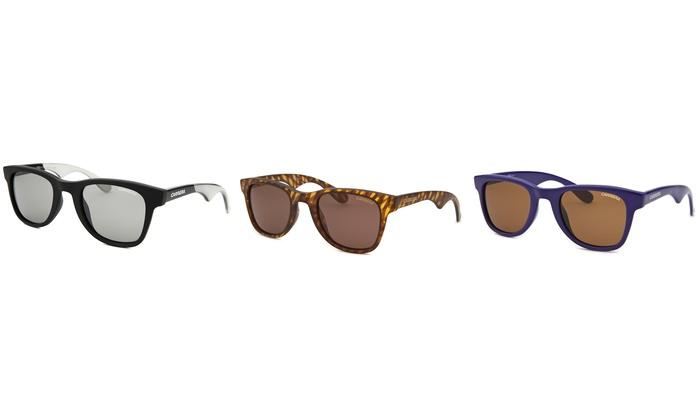 187764bda3 Carrera Men s and Unisex Sunglasses