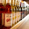 Up to 32% Off Wine Tasting for Two or Four at Pindar Vineyards