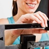 Up to 67% Off Weight-Loss Program