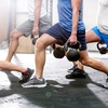 Up to 82% Off CrossFit Classes at OTD Athletix