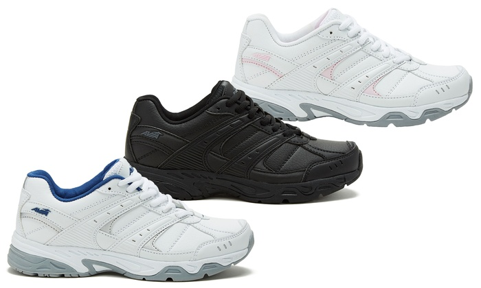 92dcef6b98a7d Up To 38% Off on Avia Women s Training Sneaker