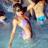 Up to 72% Off Party-Bus Pool Hop and Tour of Strip