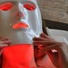 3 o 5 trattamenti per viso con Led Mask