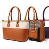 MKF Colection Raleigh, Alicia, Constance. or Camila Bag
