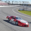 75% Off Stock Car Racing at L.A. Racing