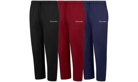 Pantalones de chándal para caballeros Mountfield™