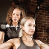 Up to 74% Off Personal Training and Consultation