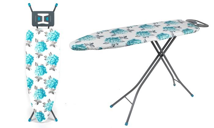 Beldray Ami Print Ironing Board
