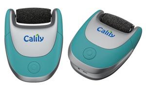 Calily Electric Callus Remover