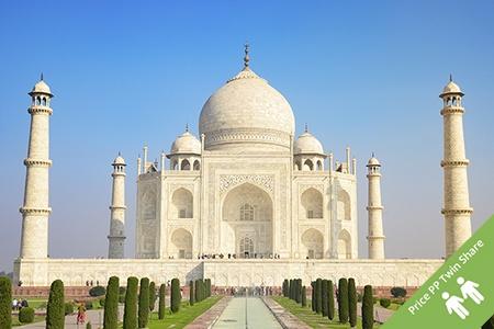 Sna Travel India