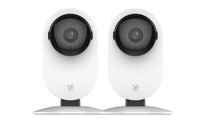 Security & Surveillance - Deals & Discounts | Groupon