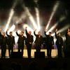 """Konzert-Tickets """"The 12 Tenors"""""""