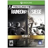 Tom Clancy's Rainbow Six: Siege Year 2 Gold Edition for Xbox One