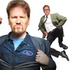 The Dan Band – Up to 66% Off Comedy Band Concert