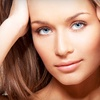 Up to 52% Off at Sun Station Tanning